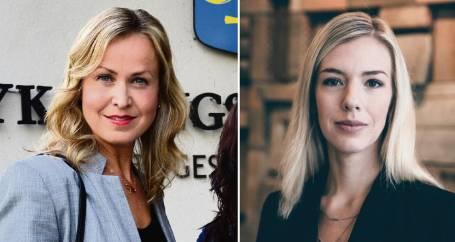 Sverige bast i varlden pa barn