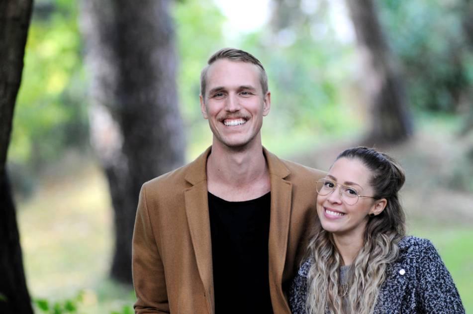 Hastighet dating upptåg flicka