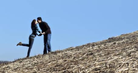 frågor att ställa i en kristen dating relation