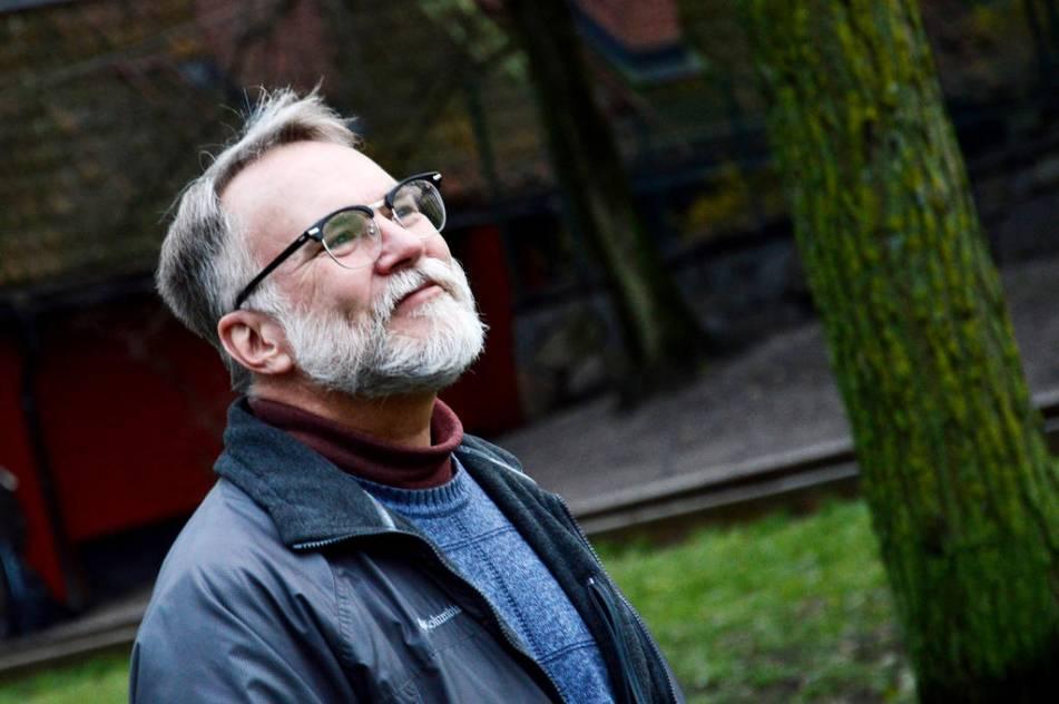 Kyrkan oppnar for samtal kring homosexualitet