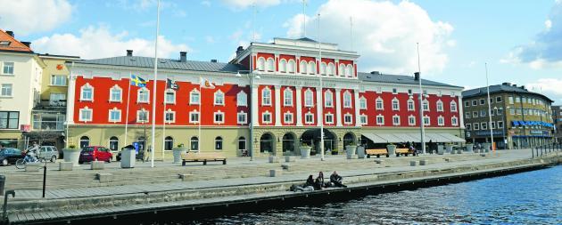 gift otrohet outcall i Jönköping
